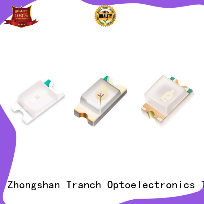 customized led chip light supplier for brightening