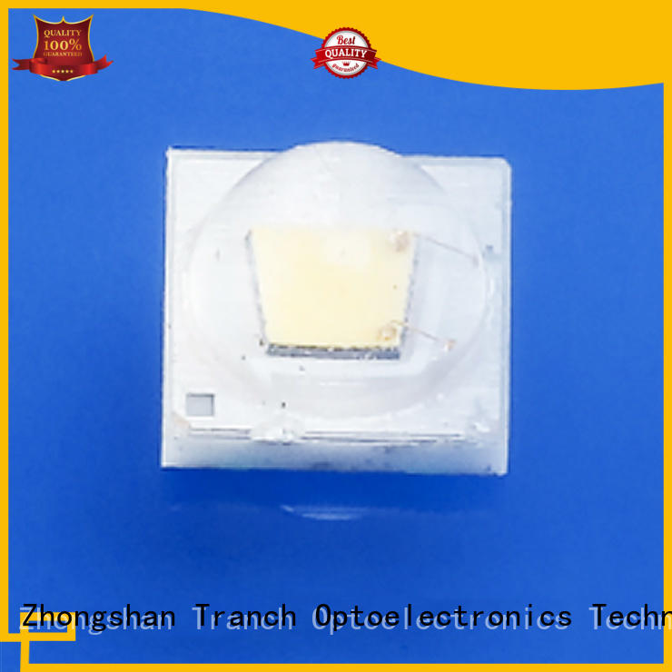 Tranch best 275nm led excellent for sterilization
