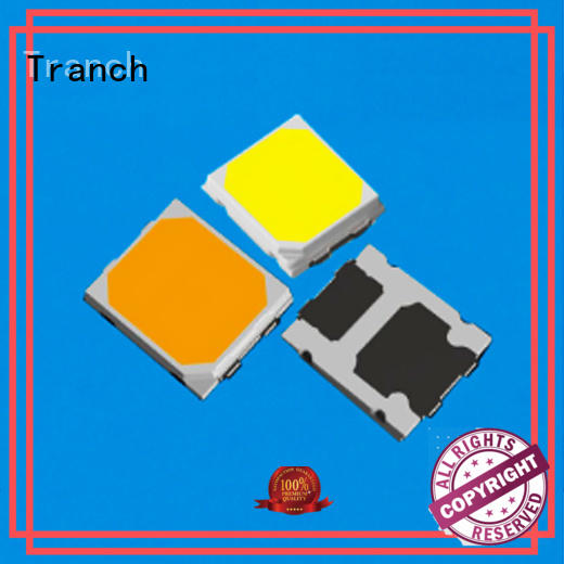 Tranch best led 2835 fast delivery for road information