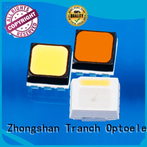 hot sale surface mount led efficient for road traffic information Tranch