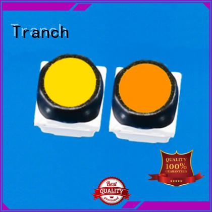 Tranch led rgb smd manufacturer for road traffic information