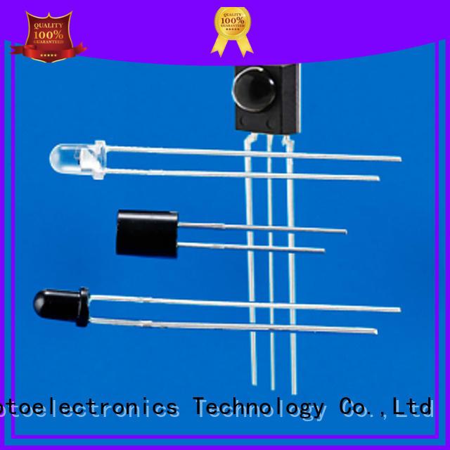 Led Infrared emission reception Led Diode