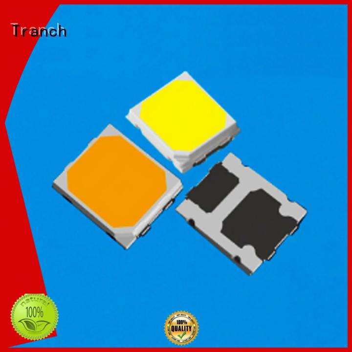 Tranch black led 5730 manufacturer for sale