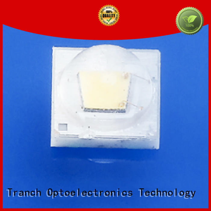 high stability led 265nm high quality for sterilization Tranch