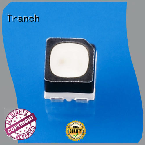 customized smd led chip supplier for brightening