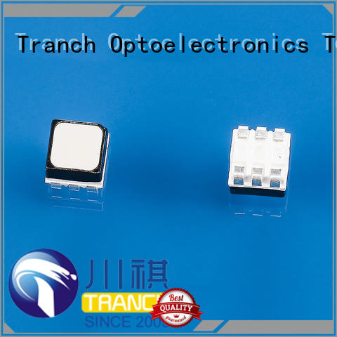 led smd rgb for sale Tranch