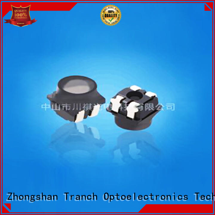 Tranch beautiful 100w led chip supplier for brightening