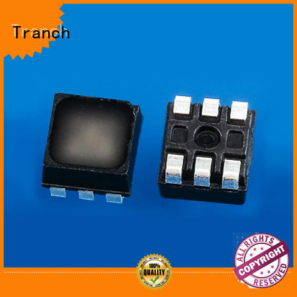 colorful smd led supplier for sale