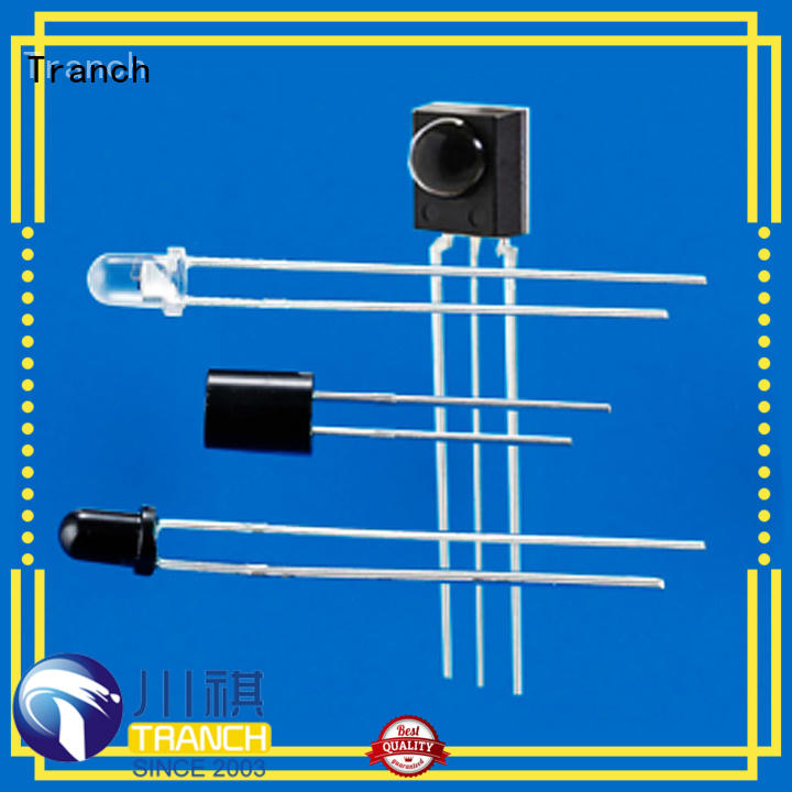 best infrared diode manufacturer for multimedia equipment