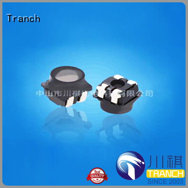 hot sale 3535 led efficient for brightening Tranch