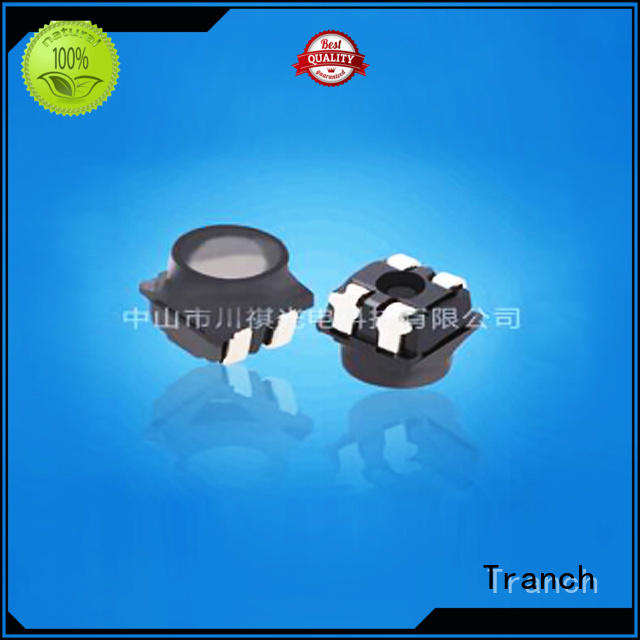 Tranch customized chip led rgb fast delivery for brightening