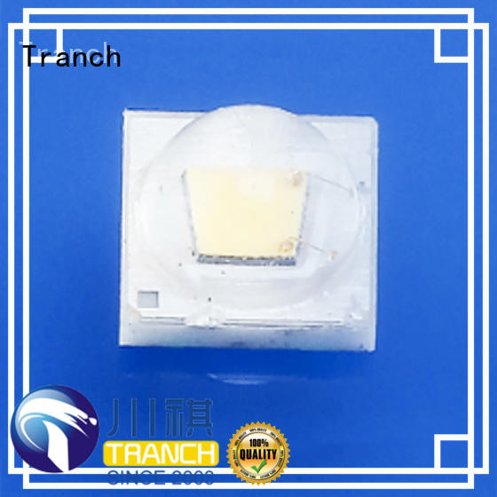 white smd lights supplier for display