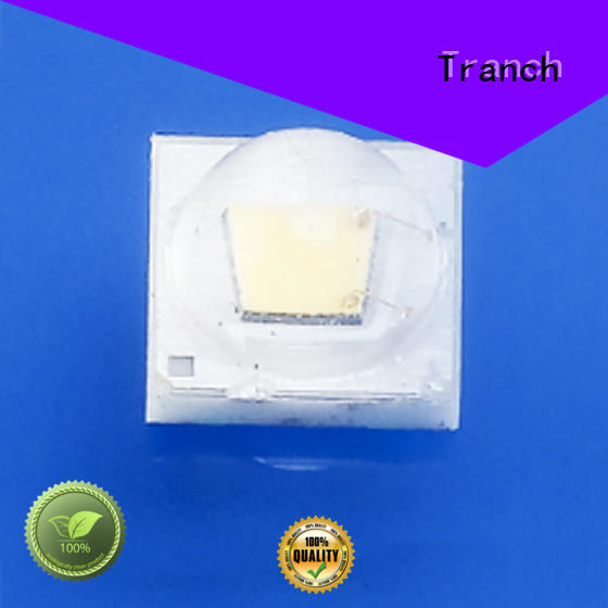 white uv led 265nm supplier