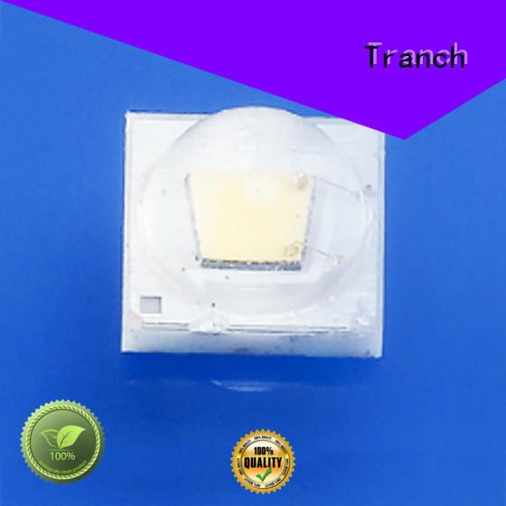white uv led 265nm supplier