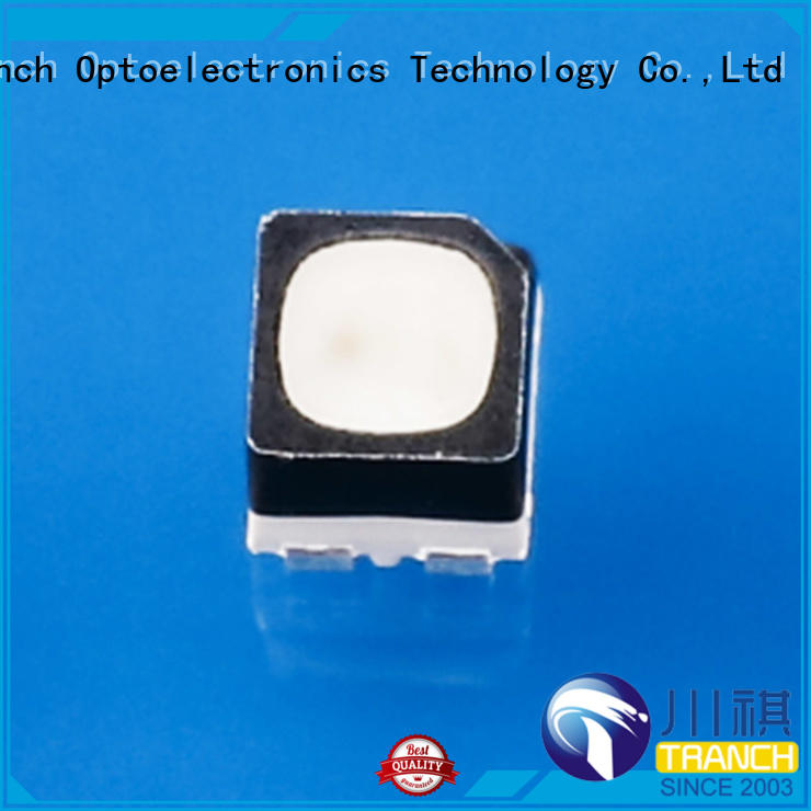 Tranch 1w power led manufacturer for sale
