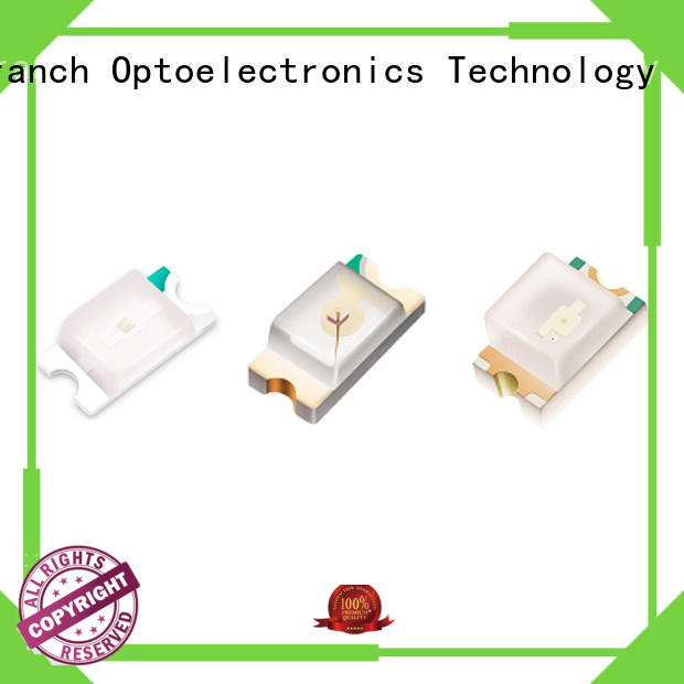 Tranch top selling led bulb chip for sale