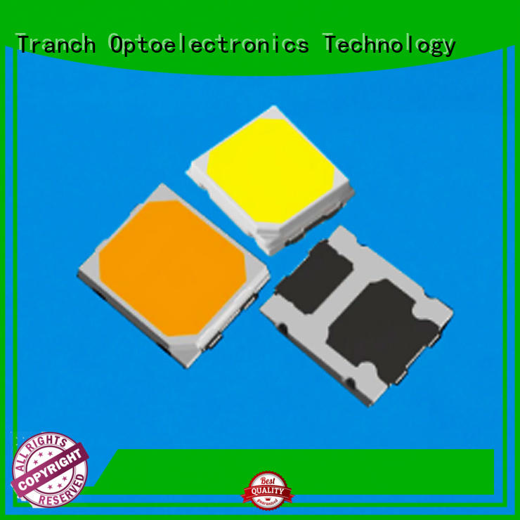 led smd 5730 lamp display Tranch