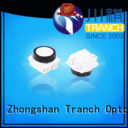 smd led lights high quality for brightening Tranch