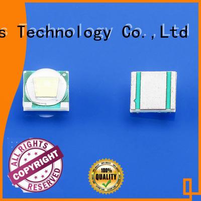 Tranch led lamp light manufacturer for sale