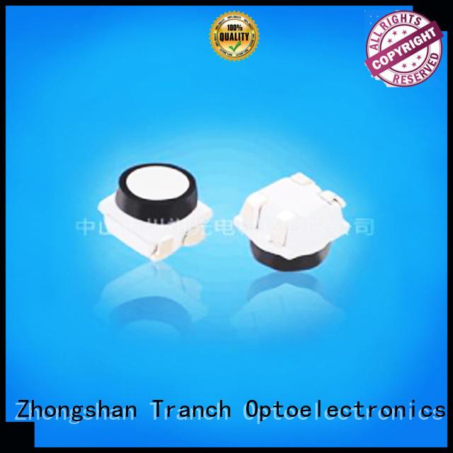 black led lamp light manufacturer for sale