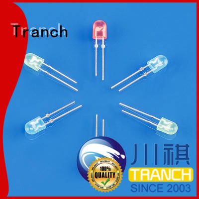 dip led lamp fast delivery