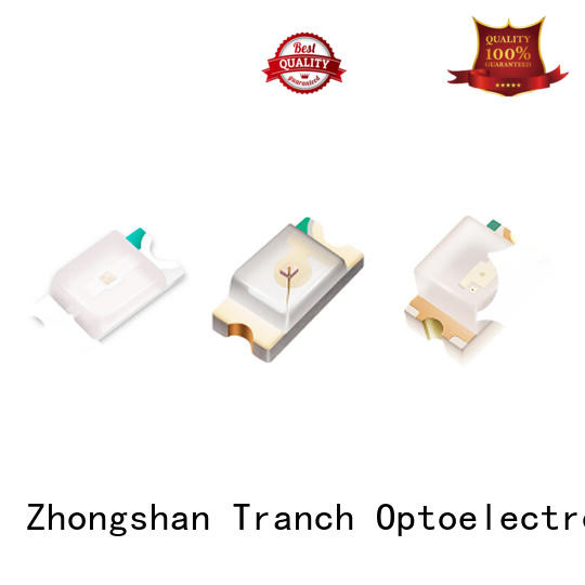 led lamp chip high quality for automatic mounting equipment Tranch