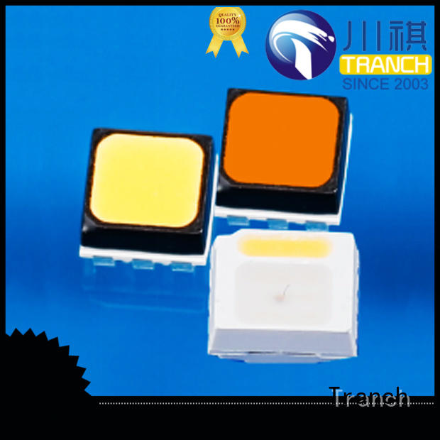 beautiful led 5730 supplier for brightening