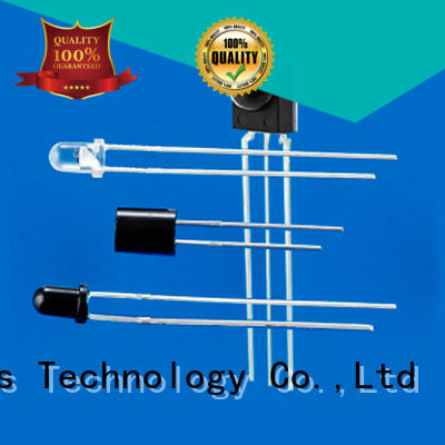 Tranch best infrared diode manufacturer for sale