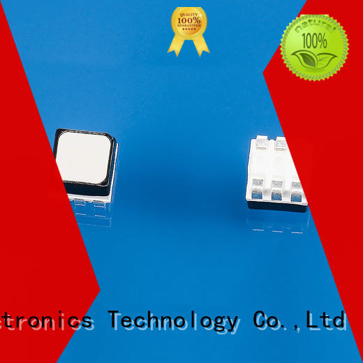 fast delivery 3535 led package supplier for sale Tranch