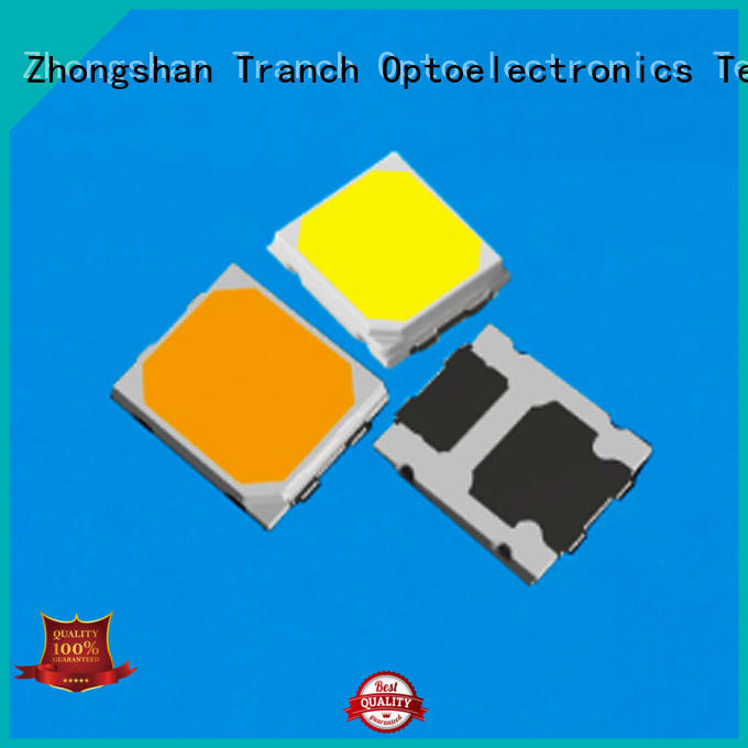 fast delivery led type smd 2835 manufacturer for sale Tranch