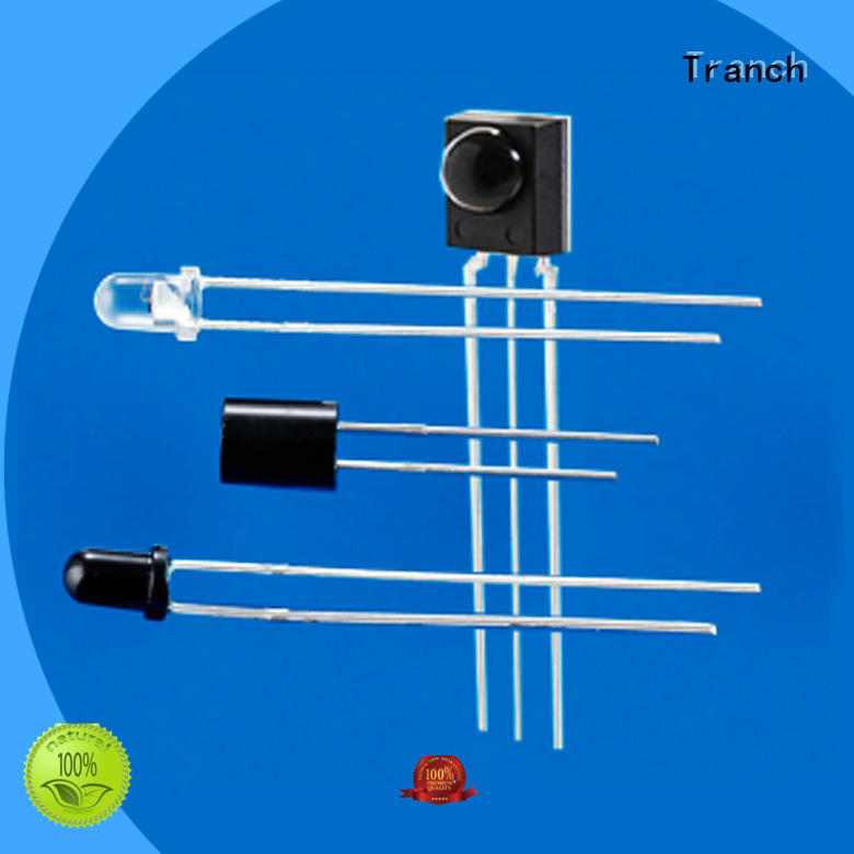 infrared diode for sale Tranch