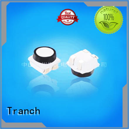 smd led chip high quality for brightening Tranch