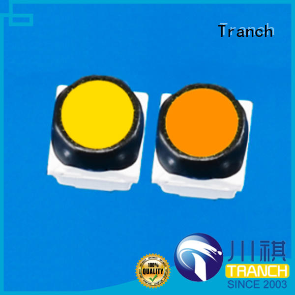 Tranch white leds smd supplier for brightening