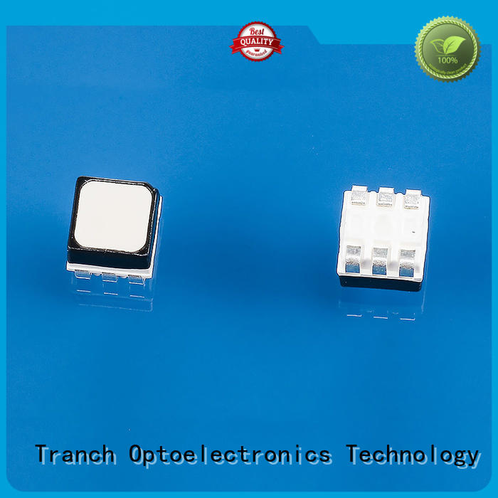 3535 Led Package White shell