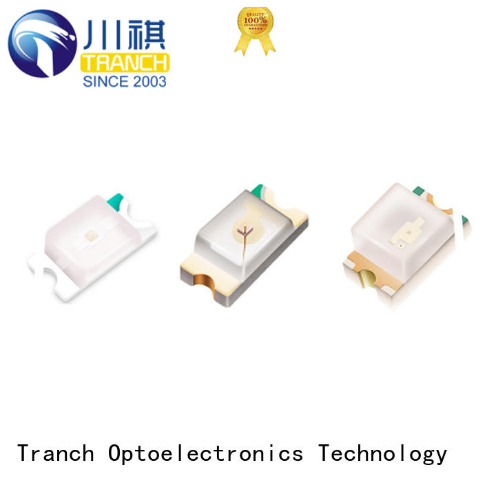 Tranch top selling smd led chip lighting source for sale
