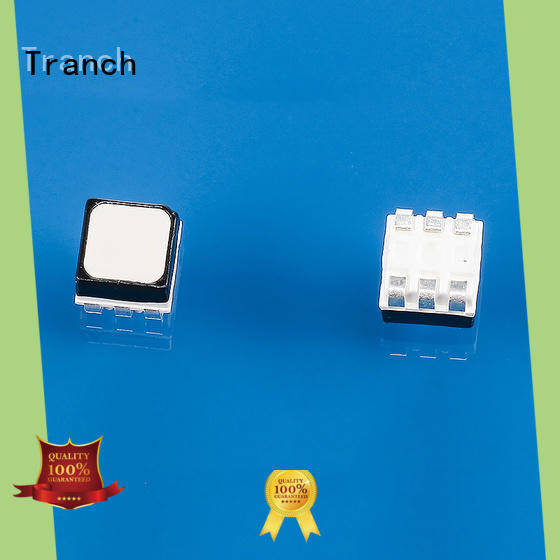 3535 smd for sale Tranch