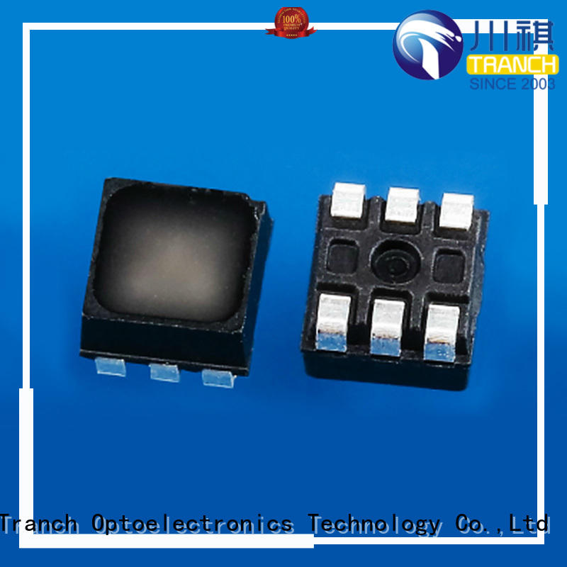 led 3535 supplier for road traffic information Tranch