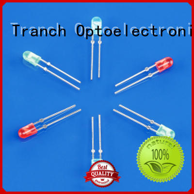 Tranch dip led wholesale supplier