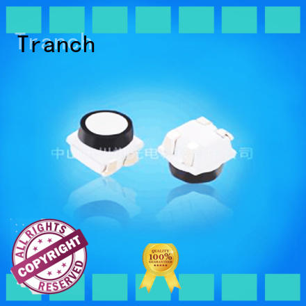 Tranch led smd 3535 supplier for sale