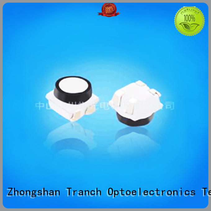high quality waterproof rgb led efficient for brightening Tranch