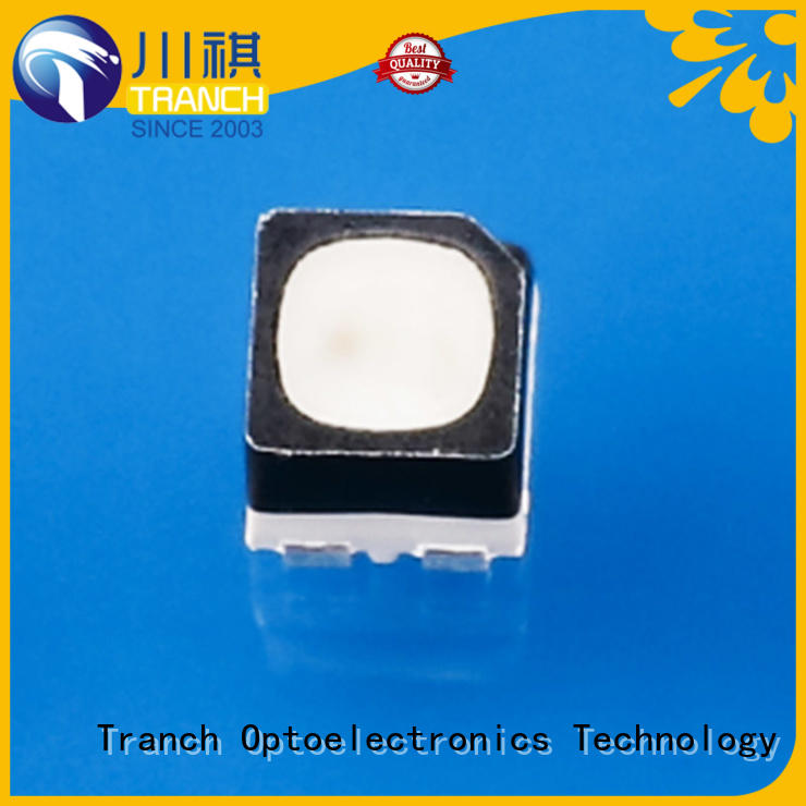 black leds smd supplier for display