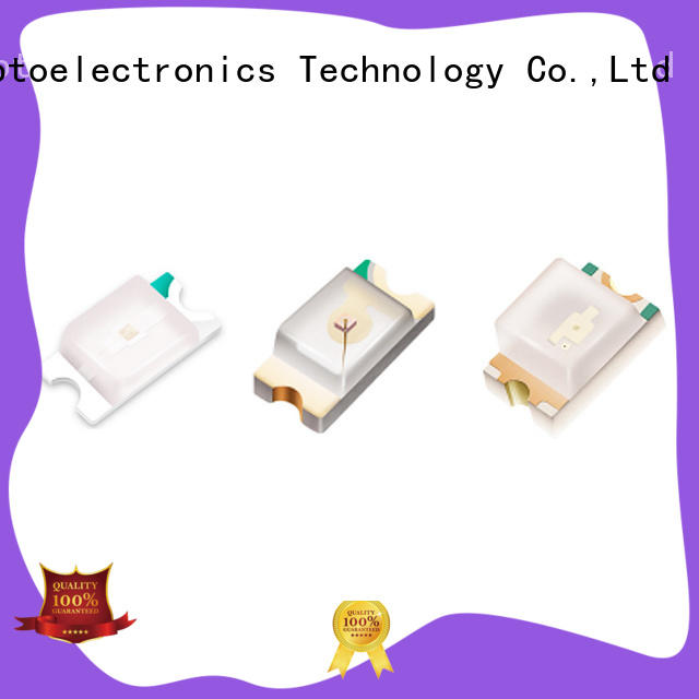 Tranch best led lamp chip supplier for fax machines