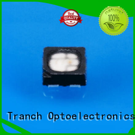 high brightness rgb led hot sale for road traffic information Tranch