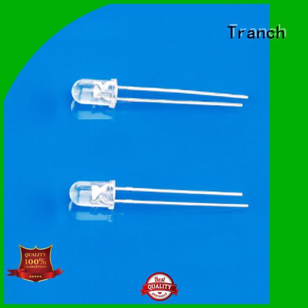 led uv light light road Tranch
