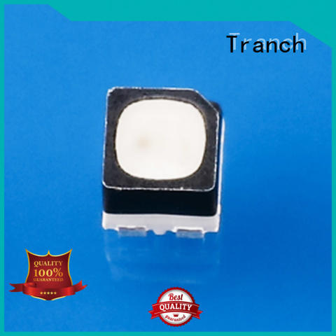beautiful power led white shell for brightening