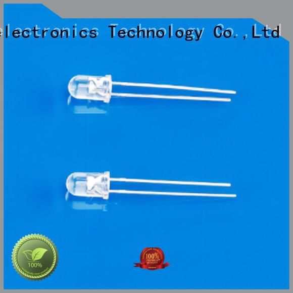 Tranch popular uv led lamp manufacturer