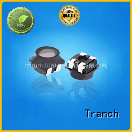 fast delivery led rgb smd high quality for road traffic information Tranch