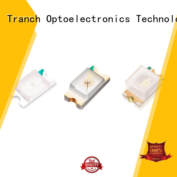 Tranch high end best led chip for sale