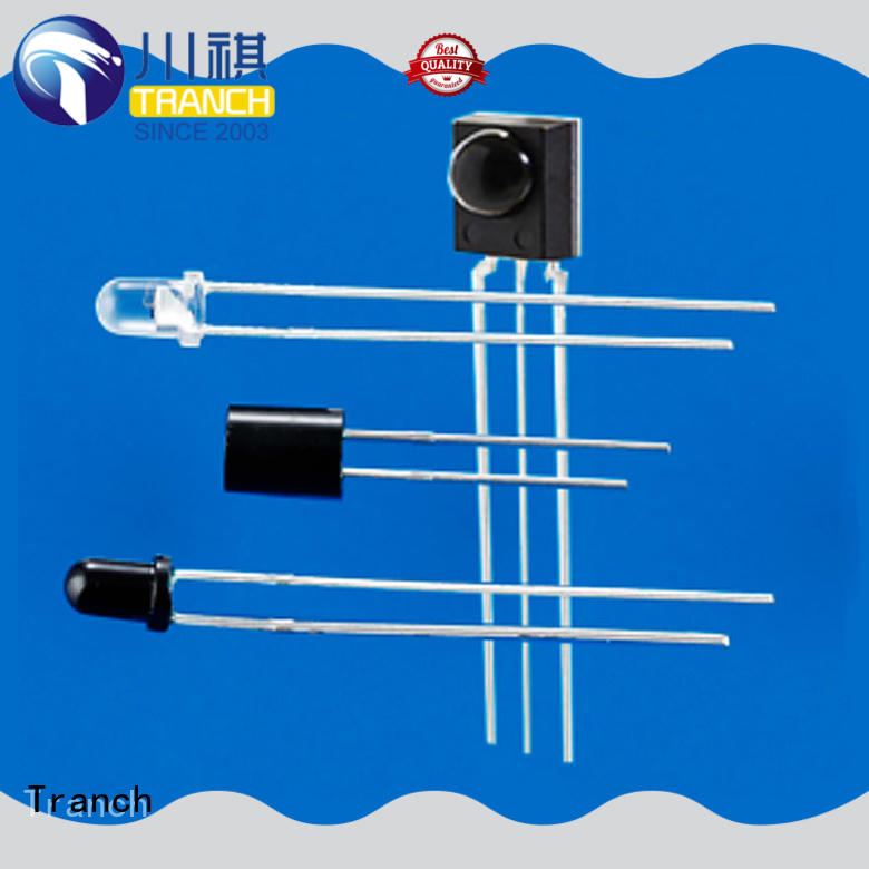 best infrared diode supplier for sale