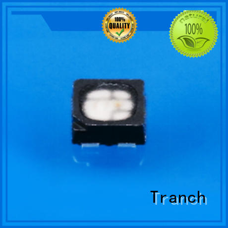smd rgb led for sale Tranch